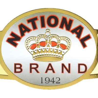 برند ملی - توسعه برند ملی
