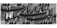 logo-admark
