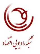 logo_copy_jpg_250x250_crop_q85