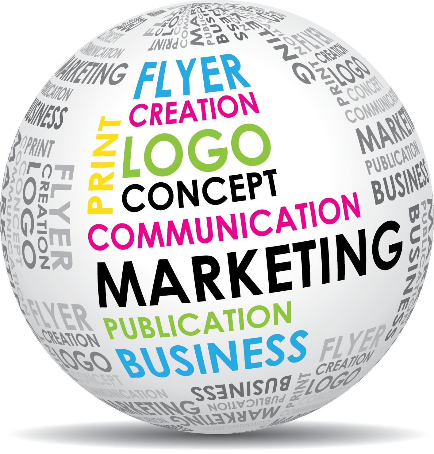راهکار بازاریابی