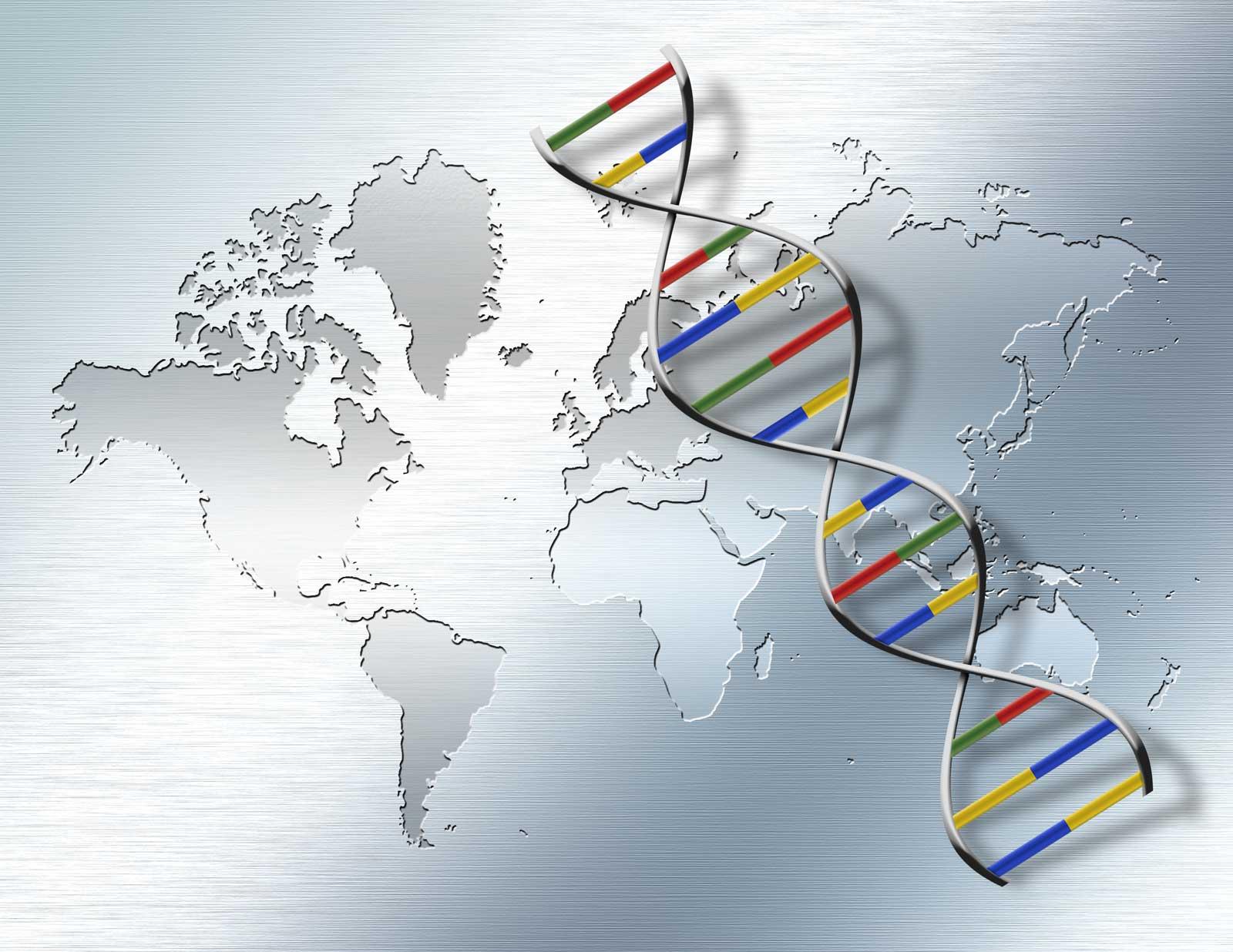 تجاری سازی پروژه بیولوژی