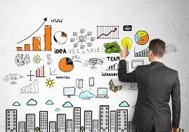 مشاور بازاریابی - انتخاب مشاور بازاریابی